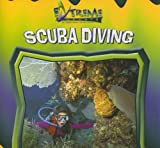 Scuba Diving (Extreme Sports)
