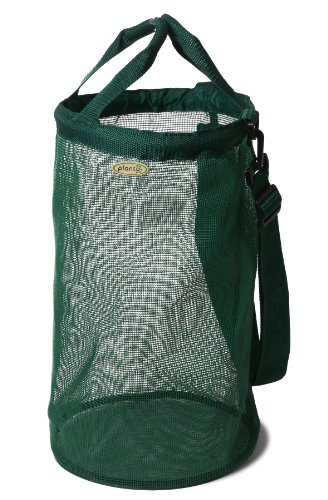 Bosmere G610 Extra Large Pop-Up Bag