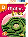 MathsLinks: 3: Y9 Students' Book B