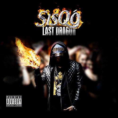 Sisqo-Last Dragon-CD-FLAC-2015-FORSAKEN Download