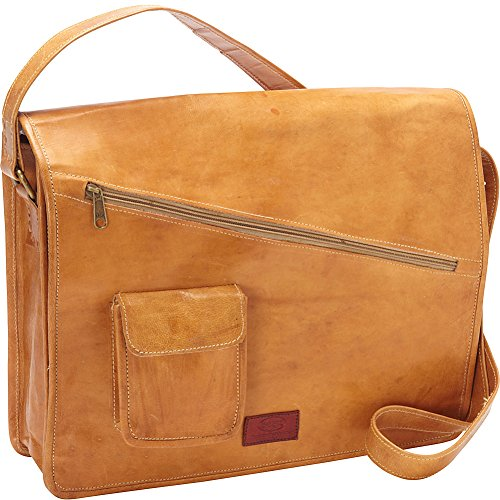 sharo-leather-bags-computer-messenger-bag-orange-yellow