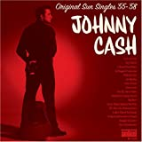 Original Sun Singles 1954-1958