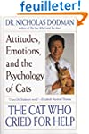 The Cat Who Cried for Help: Attitudes...