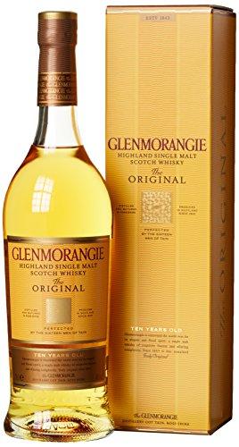 glenmorangie-the-original-in-geschenkverpackung-1-x-07-l