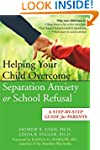 Helping Your Child Overcome Separatio...