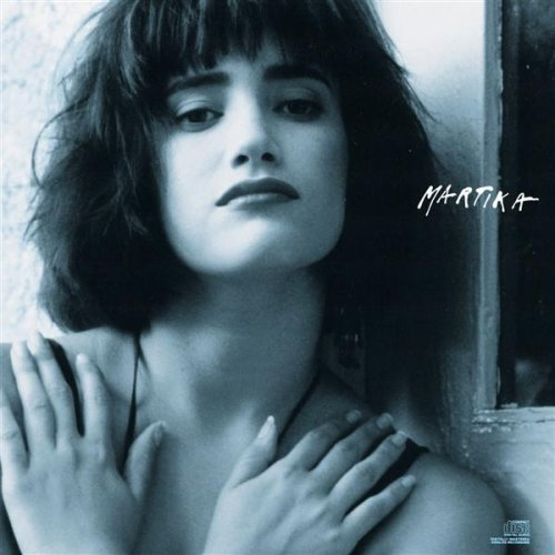 Martika - I Feel The Earth Move Lyrics - Zortam Music