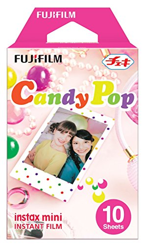 fujifilm-film-instax-mini-monopack-candy-pop-10v