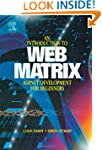 Introduction to Web Matrix: ASP.NET D...