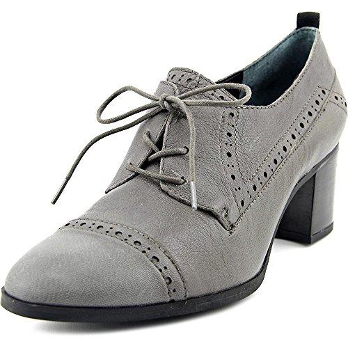 franco-sarto-alberta-femmes-us-65-gris-oxford