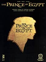 The Prince Of Egypt Pvg