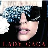 Fameby Lady Gaga