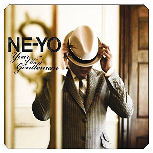 Ne-Yo - Massive R&B Classics - Zortam Music