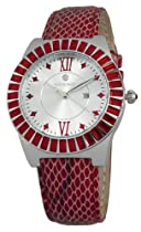 Reichenbach Ladies Quartz Watch RB503-114