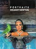Portraits (0679720170) by Newton, Helmut