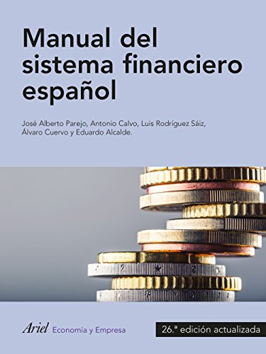 Manual Del Sistema Financiero