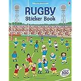 Jonathan Melmoth (Author), Paul Nicholls (Illustrator) (8)Buy new:  £5.99  £3.00 37 used & new from £1.00