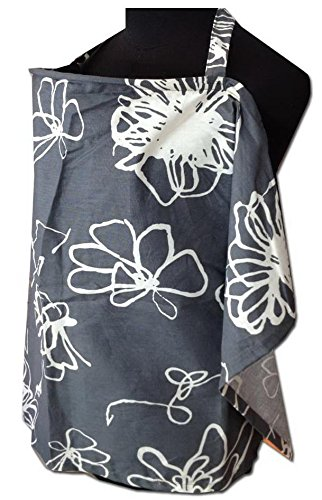 palm-and-pond-grey-white-floral-baby-breastfeeding-cover-medium