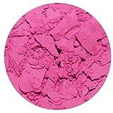 Eyeshadow Compact #478 - Sweet Candy (Matte) CODE: 478Compact