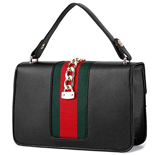 cherrygoddy-the-new-styling-embroider-line-handbag-pu-handbags1