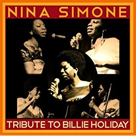 Love Or Leave Me Nina Simone Lyrics