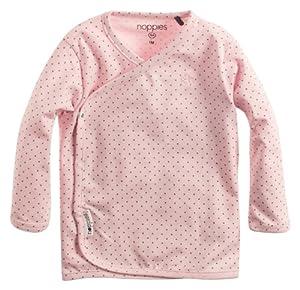 Noppies - Camiseta para bebé