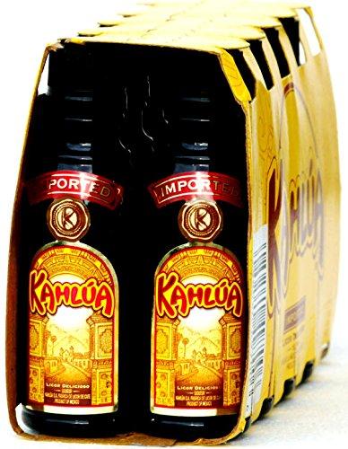 kahlua-likor-10-x-005-liter