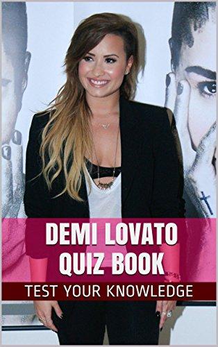 demi-lovato-quiz-book-50-fun-fact-filled-questions-about-disney-channel-star-demi-lovato