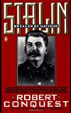 Stalin: Breaker of Nations (0140169539) by Conquest, Robert