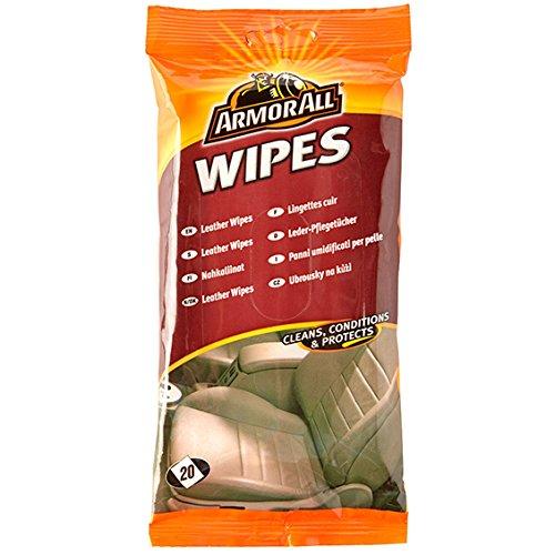 armorall-glovebox-limpiador-de-cuero-y-acondicionador-cleaning-wipes-sofa-bolso-de-mano-asiento-de-c