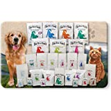Flint River Ranch Lamb and Rice Dog Food Samples Pack - 2lb