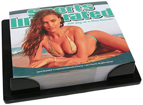 sports-illustrated-day-at-a-time-2016-calendar