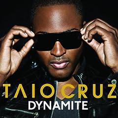 Taio Cruz - Dynamite