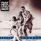 Eros Ramazzotti - Non C'e Piu Fantasia