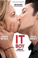 It Boy