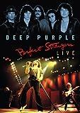 Perfect Strangers - Live