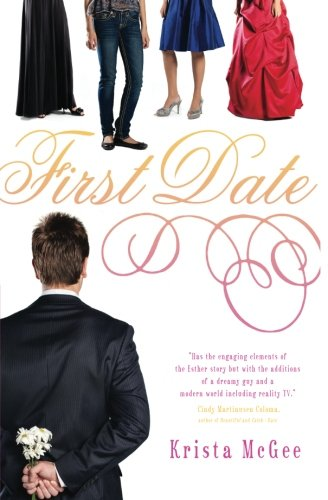 Image of First Date