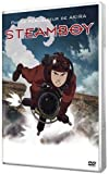 Steamboy (Edition simple)