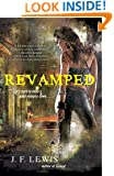 ReVamped (Void City, Book 2)