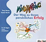img - for Mind Mapping book / textbook / text book