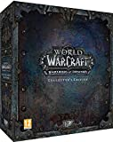 World of Warcraft: Warlords of Draenor - Collector's Edition  (PC)