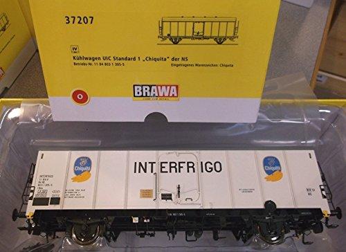 brawa-37207-kuhlwagen-uic-ns-chiquita