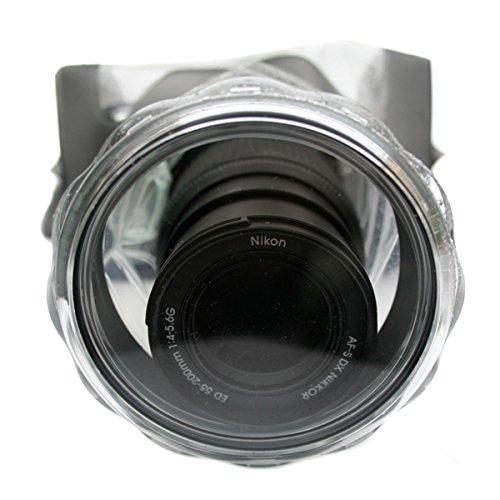 aquapac-458-custodia-subacquea-fotocamera-digitale-slr-100-resistente-allzacqua