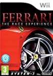 Ferrari The race experience + Volante