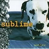 Sublime (Special 2 CD Set)