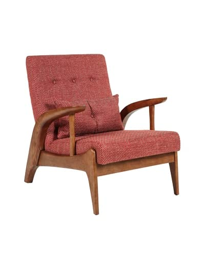 Control Brand Randers Arm Chair As You See