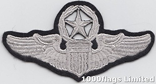 usaf-us-air-force-command-pilot-wings-embroidered-patch-