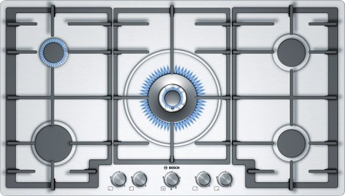 bosch-pcr915b91e-serie-6-kochfeld-elektro-915cm-thermoelektrische-zundsicherung-gusstopftrager-edels