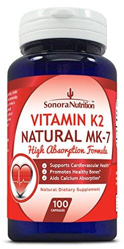 sonora-nutrition-vitamin-k2-natural-mk-7-high-absorption-formula-100-mcg-100-capsules