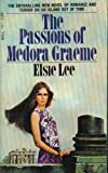 img - for The Passions of Medora Graeme book / textbook / text book