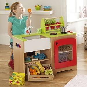 millhouse cuisine et marche bio en bois enfant jeux et jouets. Black Bedroom Furniture Sets. Home Design Ideas